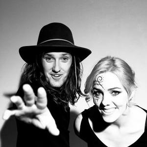 Jed & Hera