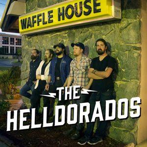 The Helldorados