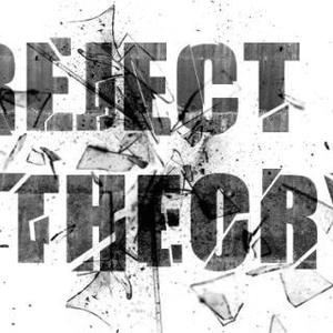 Reject Theory