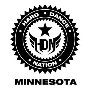 Hard Dance Minnesota