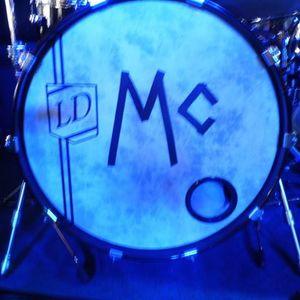 The Macca Band
