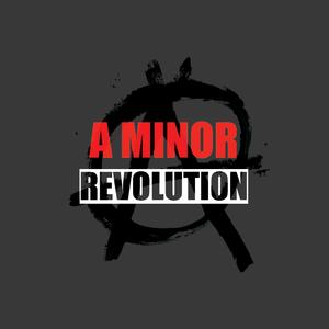 A Minor Revolution