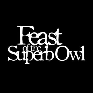 Feast Of The Superb Owl