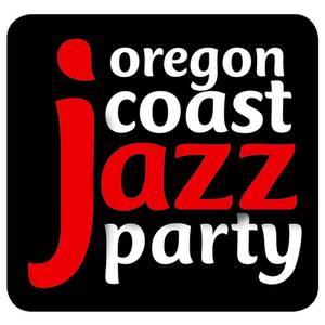 Oregon Coast Jazz Party