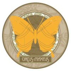 Circus Maxeus
