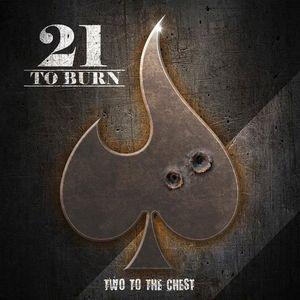 21 to Burn