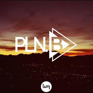 PLN.B
