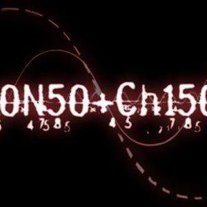 IONONSO+CHISONO