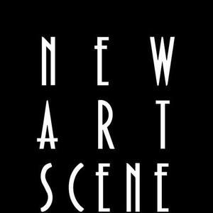 New Art Scene