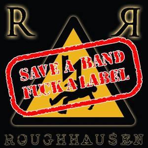 Roughhausen