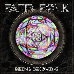 Fairfolk