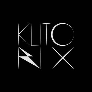 Klitorix