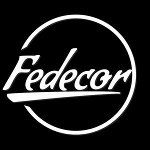 Dj Fedecor