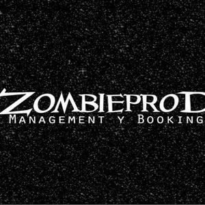 Zombieprod
