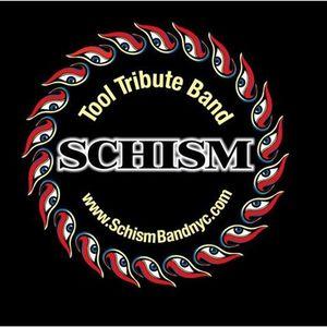 Tool Tribute Schism