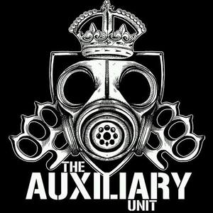 The Auxiliary Unit