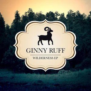 Ginny Ruff