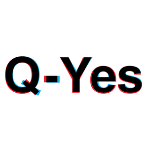 Q-yes