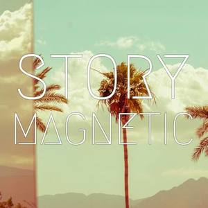 Story Magnetic