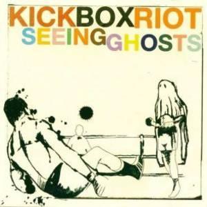 Kick Box Riot
