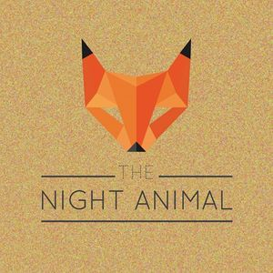 The Night Animal