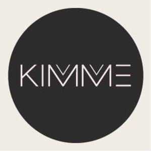 DJ Kimme