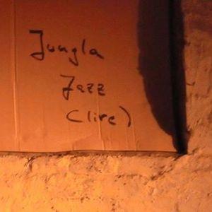 Jungla Jazz