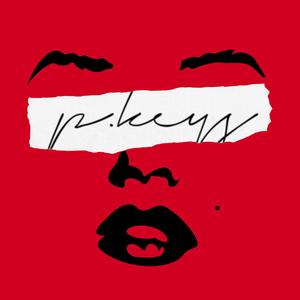 PKeys