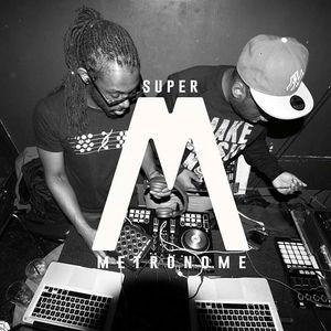 Super Metronome