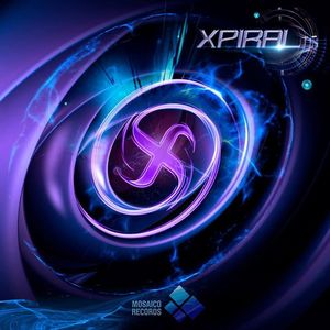 Xpiral
