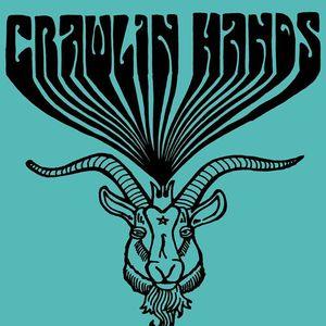Crawlin' Hands