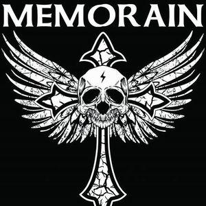 Memorain