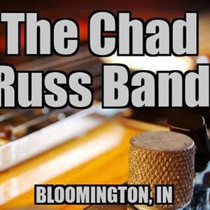 The Chad Russ Band