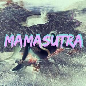 MAMASUTRA