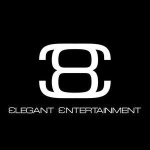 Elegant Entertainment