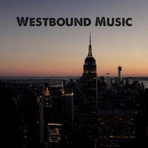WestBound Music