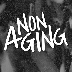Non Aging