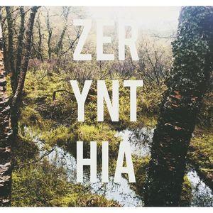 Zerynthia