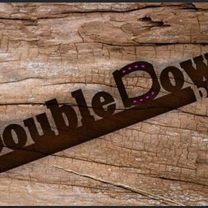 Double Down Band