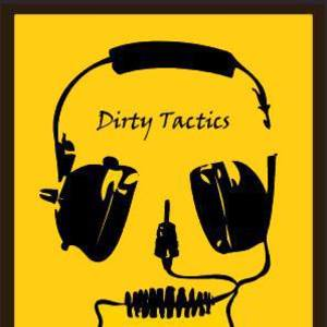 The Dirty Tactics