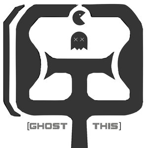 [ghost this]