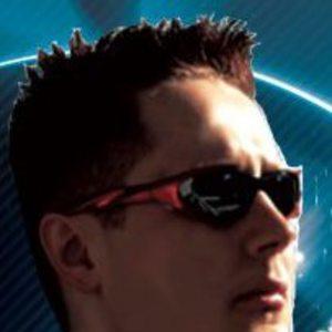 DJ Late