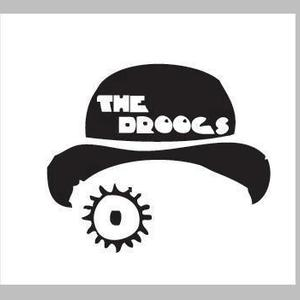 The Droogs MTY
