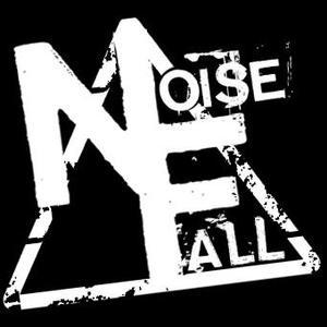 NoiseFall