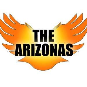 The Arizonas