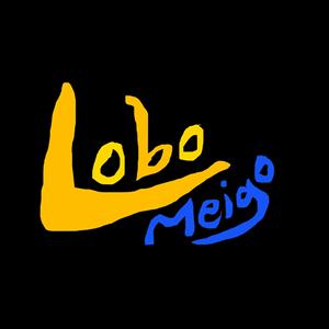 Lobo Meigo