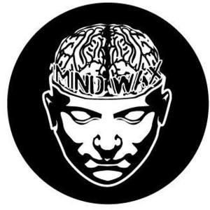 Mindwax