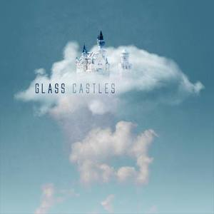 Glass Castles