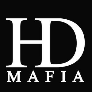 HD Mafia