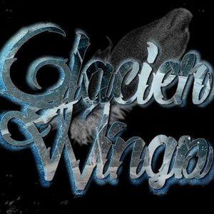Glacier Wings